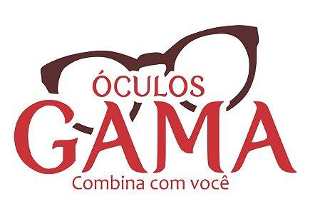 Óculos Gama