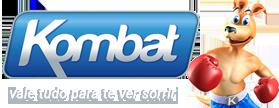 Kombat Center