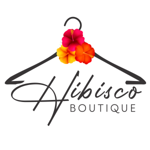 Hibisco Boutique
