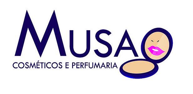 MusaCosmeticos