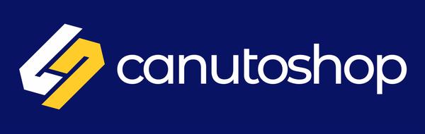 CanutoShop
