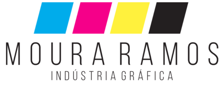 Moura Ramos Indústria Gráfica