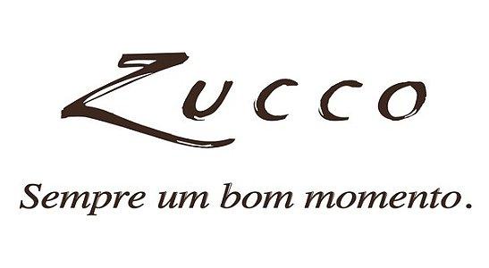Zucco