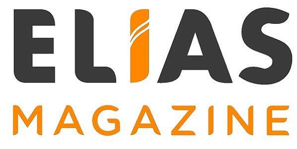 Elias Magazine