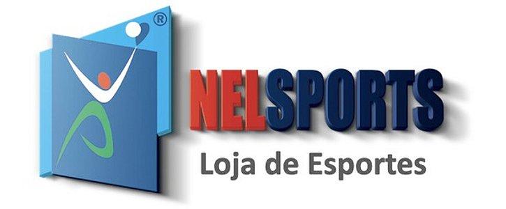 NELSPORTS