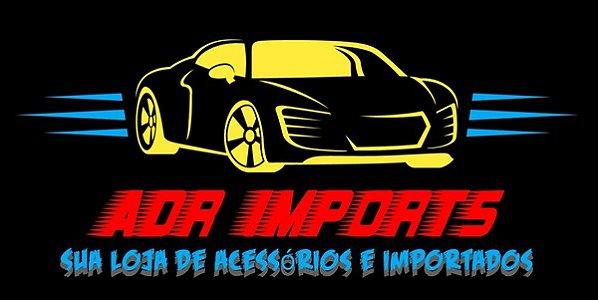 ADR Imports e Acessórios
