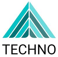 TechnoTASpersonalizados