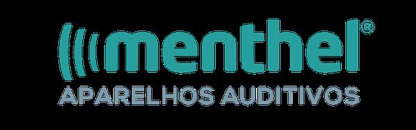 Menthel Aparelhos Auditivos