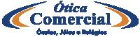Ótica Comercial Premium