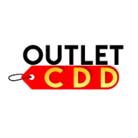Outlet CDD