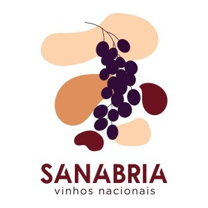 Sanabria Vinhos Nacionais.