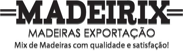 Madeirix Madeiras Exportação Ltda
