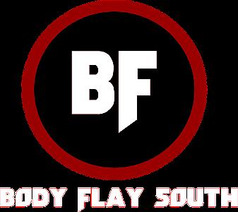BODY FLAY