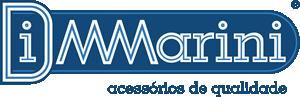 DIMMARINI - Venda no Atacado de Carteiras, Cintos, Bolsas, Mochilas e muito mais.