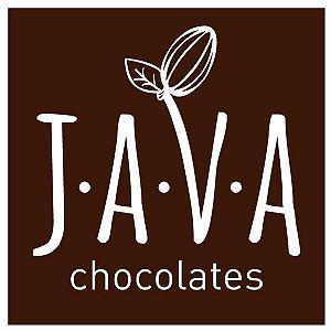 Portal compras CNPJ Java Chocolates