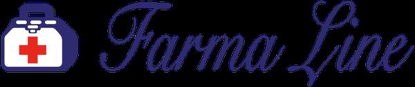 Farma Line