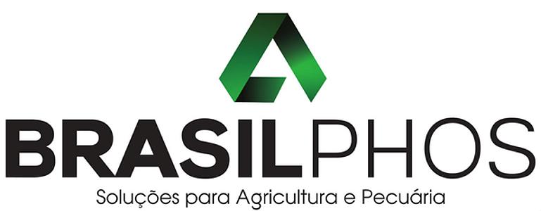 BRASILPHOS COMÉRCIO DE PRODUTOS PARA AGRICULTURA E PECUÁRIA LTDA.