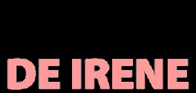 Loja de Irene