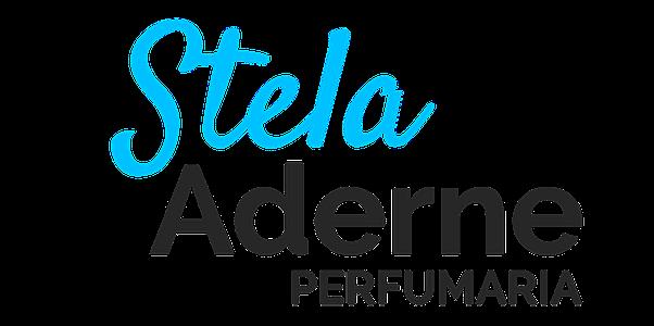 Stela Aderne Perfumaria