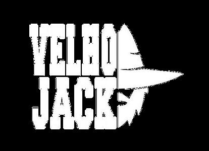 Loja Velho Jack