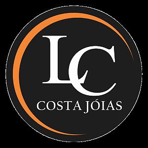 LC Costa Jóias
