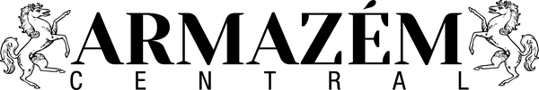 Armazém Central