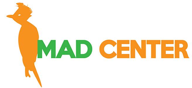 MAD CENTER COMERCIO DE MADEIRAS LTDA