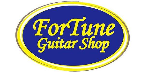 fortuneguitarshop