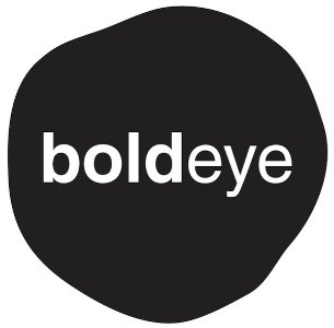 Bold Eye