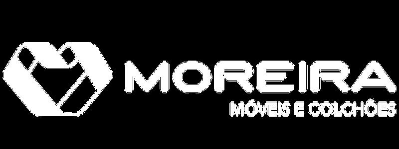 MOREIRA MÓVEIS E COLCHÕES