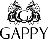 Gappy Store