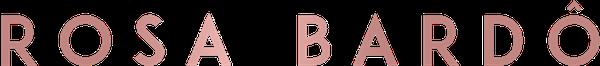 Rosa Bardô