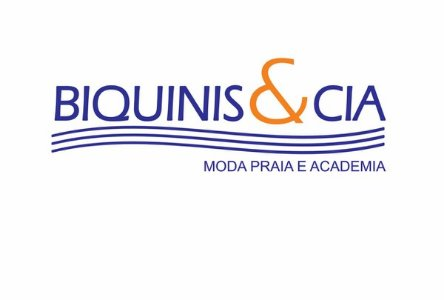Biquinis & Cia - Moda praia e fitness em Jaú