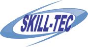 SKILL-TEC