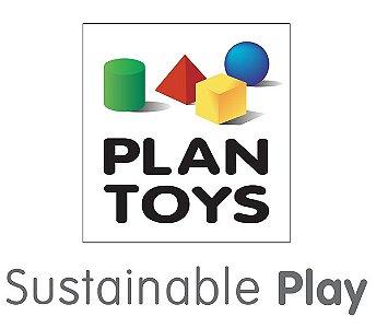 PlanToys Brasil