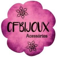 CF Bijoux Acessórios