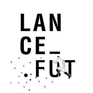Lance Fut