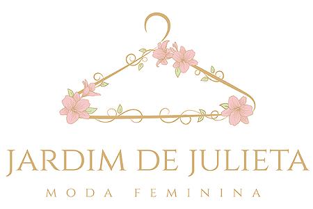 Jardim de Julieta - Moda Feminina