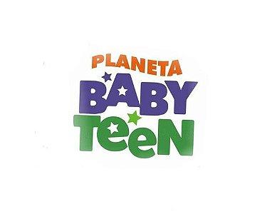 Planeta Baby Teen