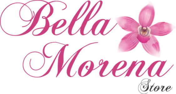 Bella Morena Store