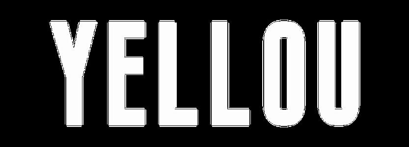 Yellou Clothing