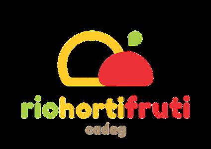 Rio Hortifruti Cadeg