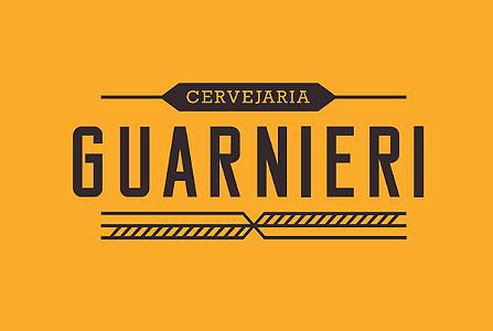 Cervejaria Guarnieri