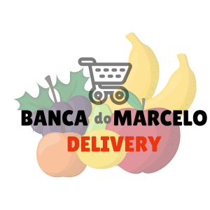 Banca do Marcelo Delivery