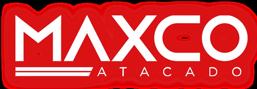 Maxco Atacado