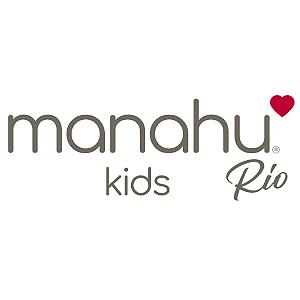 Manahu kids Rio