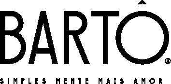 MeuBarto