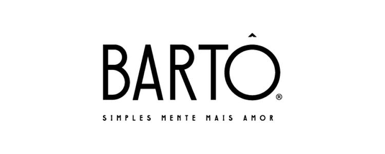BARTÔ DIÁRIO CANINO