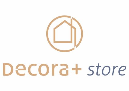 Decora+ store