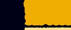 Livraria São José e Conveniencia